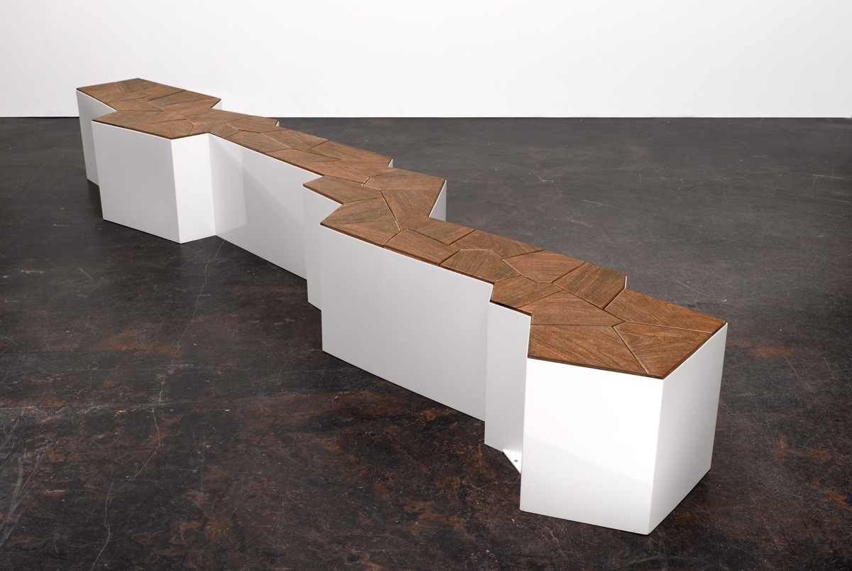 Public Furniture By Cameron Van Dyke At Coroflot Com
