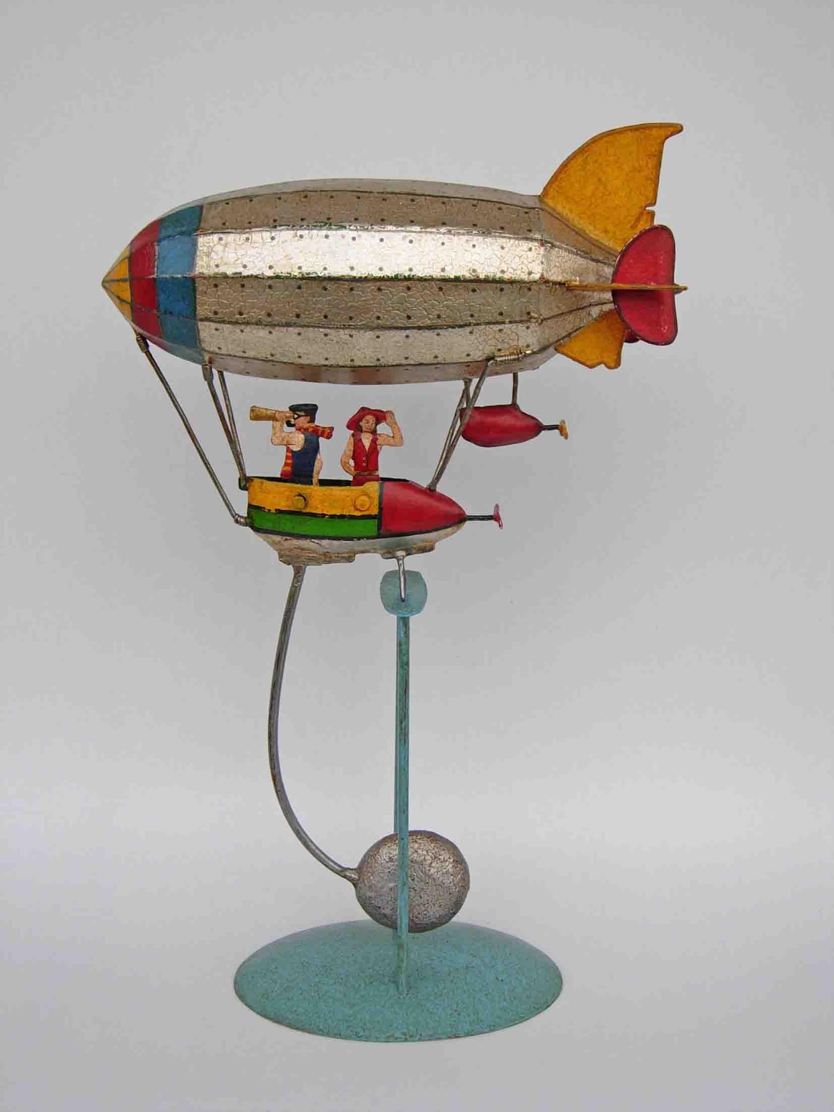 Balance Toys By Manuel Dacanay At Coroflot Com