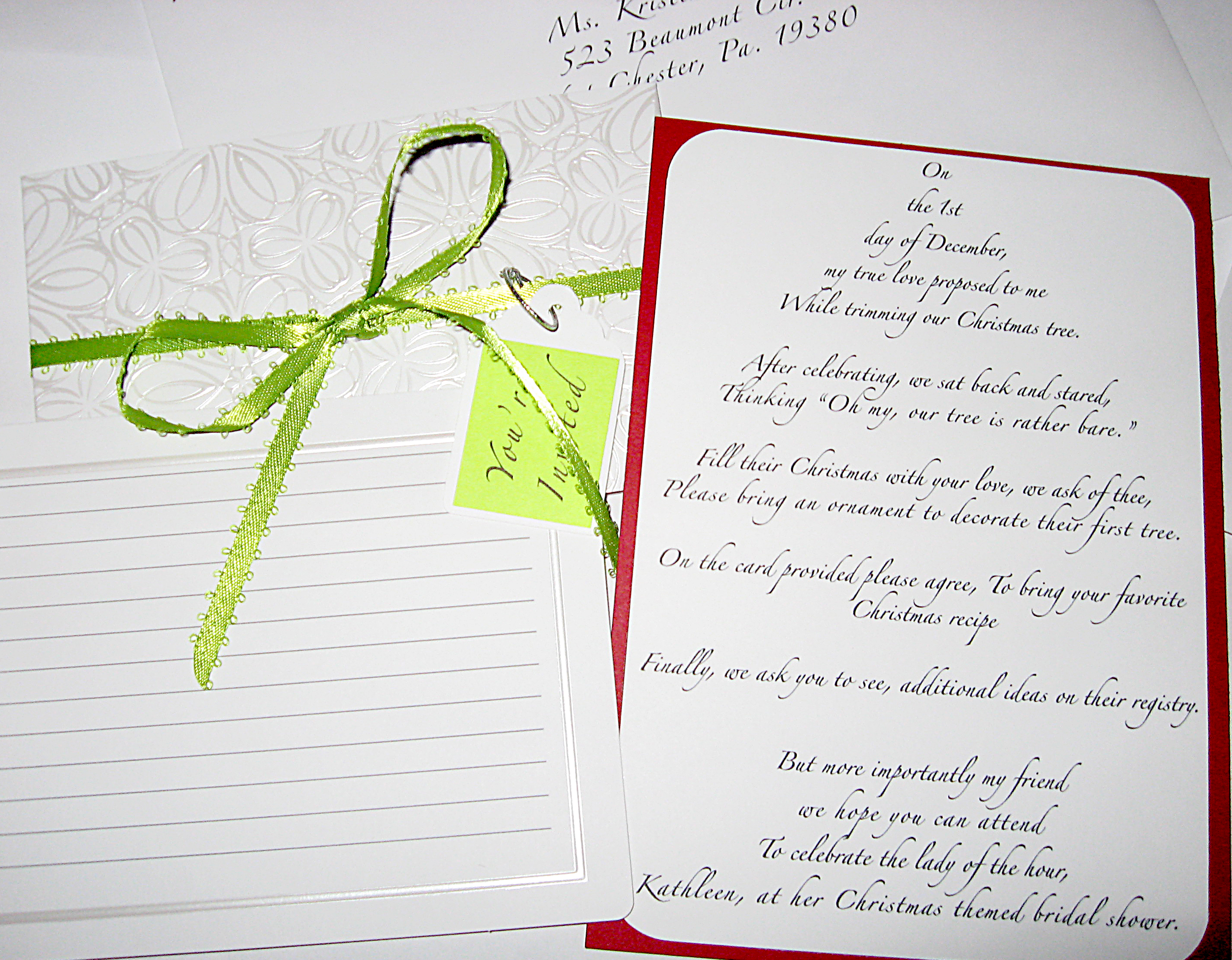 Poems For Wedding Invites Gallery Party Invitations Ideas On Wedding