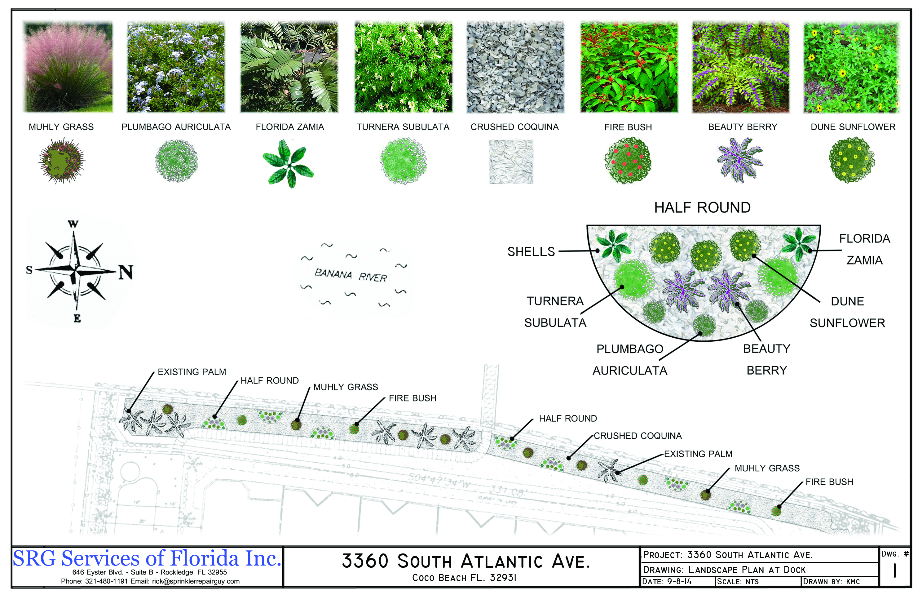 Graphical layout landscape graphic landscape design by for Master landscape home design pro