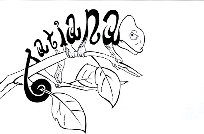 Related Pictures desenhos caveiras para tattoo www p1q eu funny pics