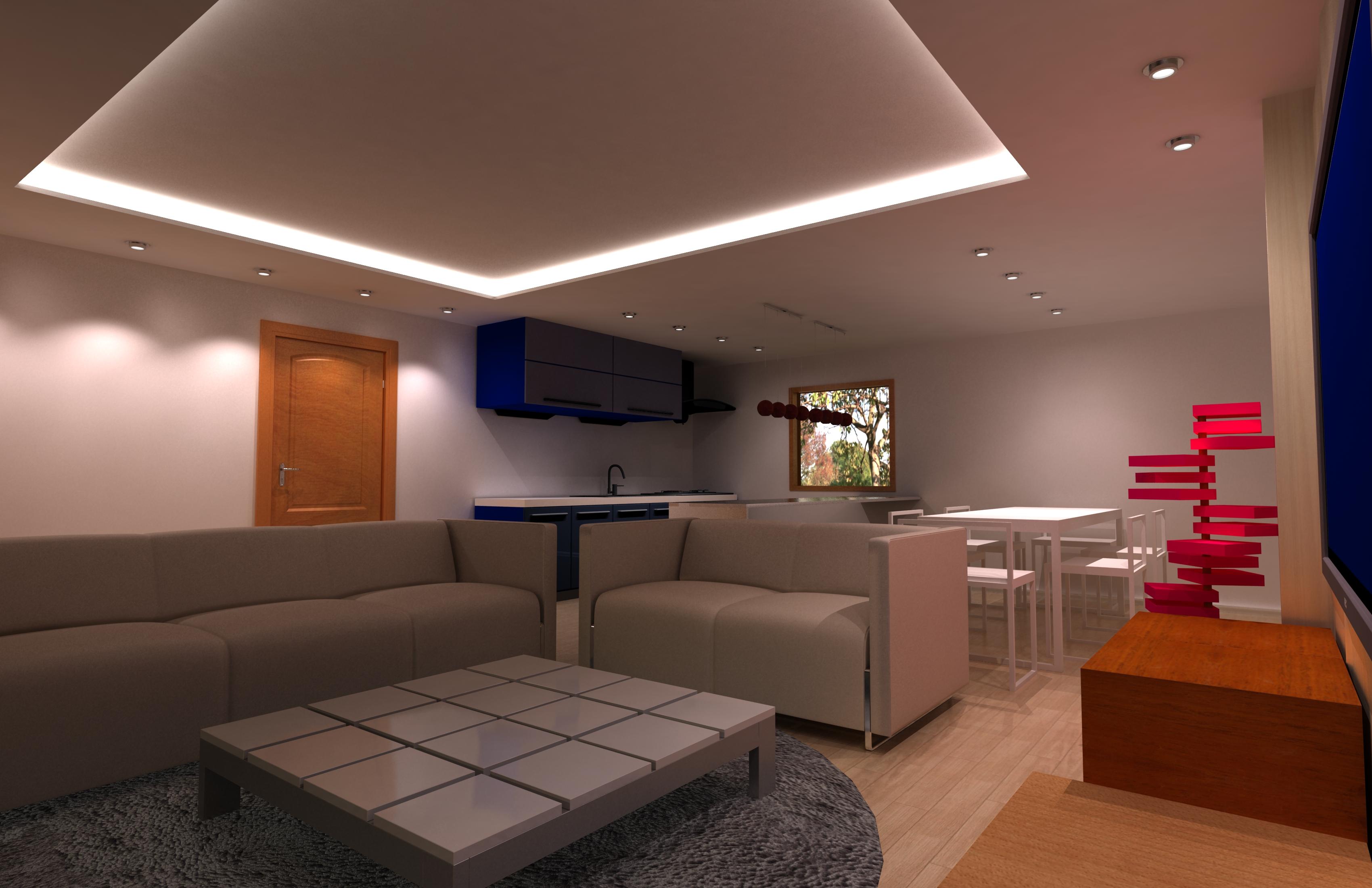Amazing Interior Design Jobs Perth Wa Home With