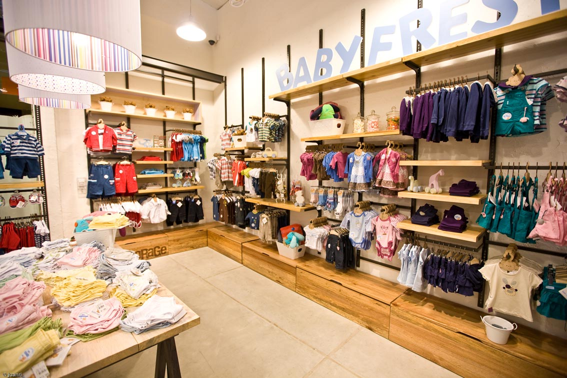 Cheap clothing stores   Baby clothing stores
