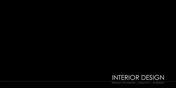 Emily wiegel a brand by emily wiegel at for Interior design portfolio pdf