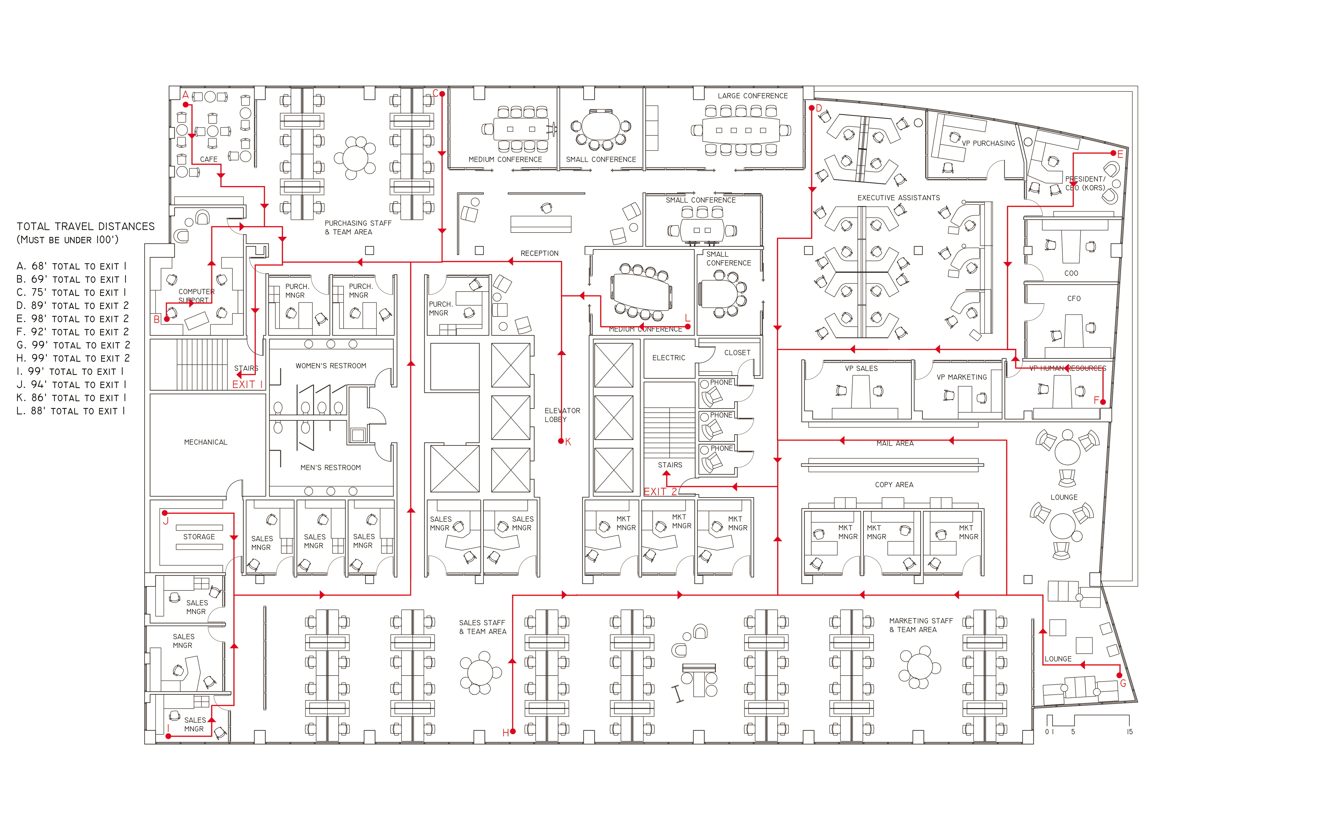 Pool furthermore Article additionally Office Chair Plan moreover Management Timeline furthermore Stock Illustration Graphical Sketch Kitchen Modern Liner Image57384160. on draw office floor plans