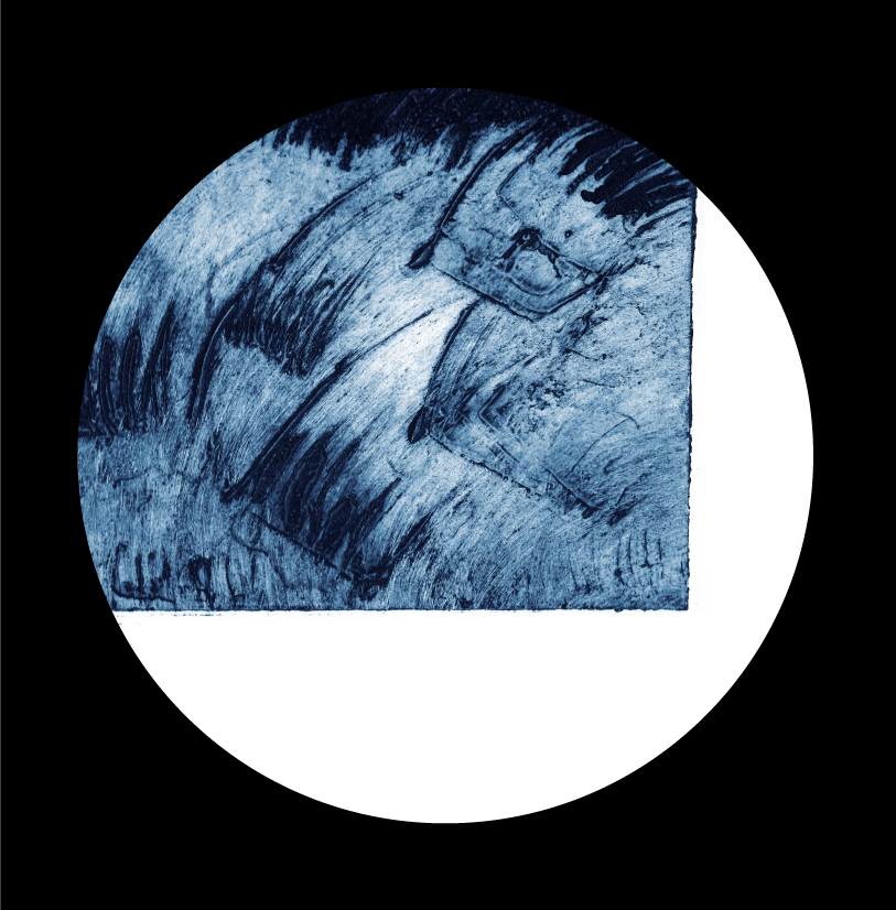 Tectonic Plate Art Exhibition By Bonny Tam At Coroflot Com