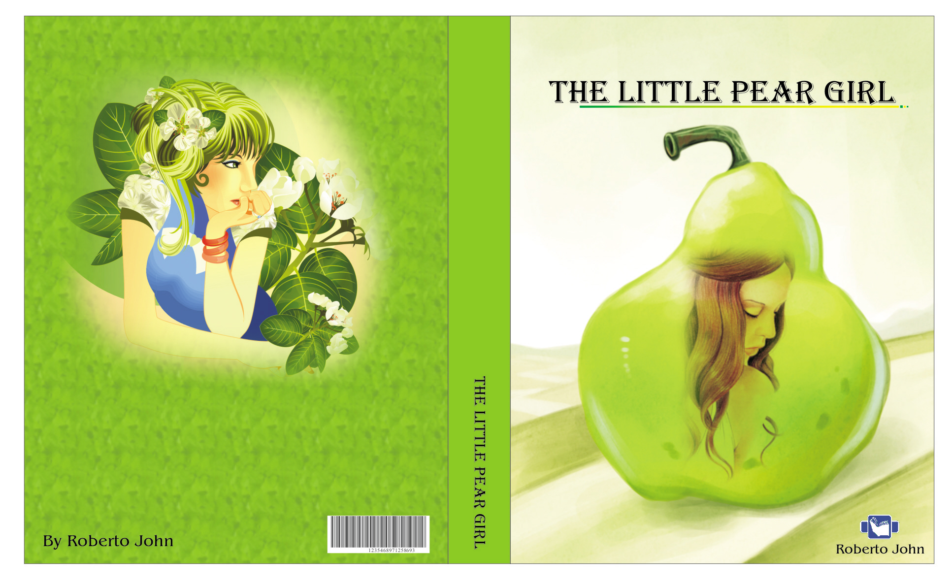 cover designs by soummya bhatia at com story book cover page
