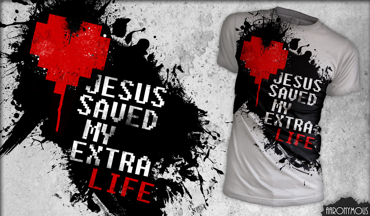 Custom Christian T Shirt Designs Shirt Ideas On Pinterest ...
