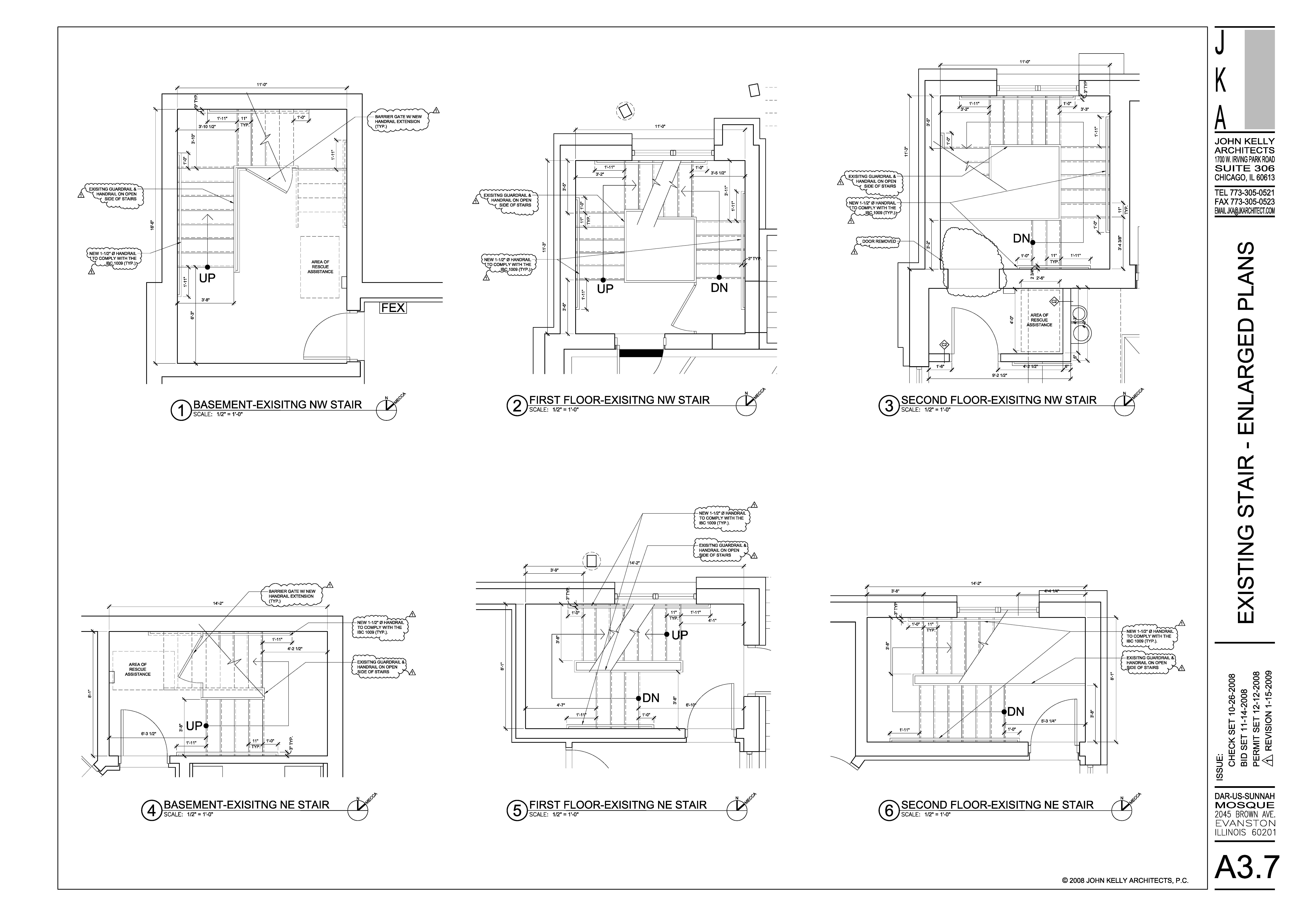 Small Cabin Plans furthermore 397583473329257179 furthermore Casa Liray Shipping Container House Santiago furthermore In Law Suite besides Mobile Home Floor Plans. on affordable small prefab homes