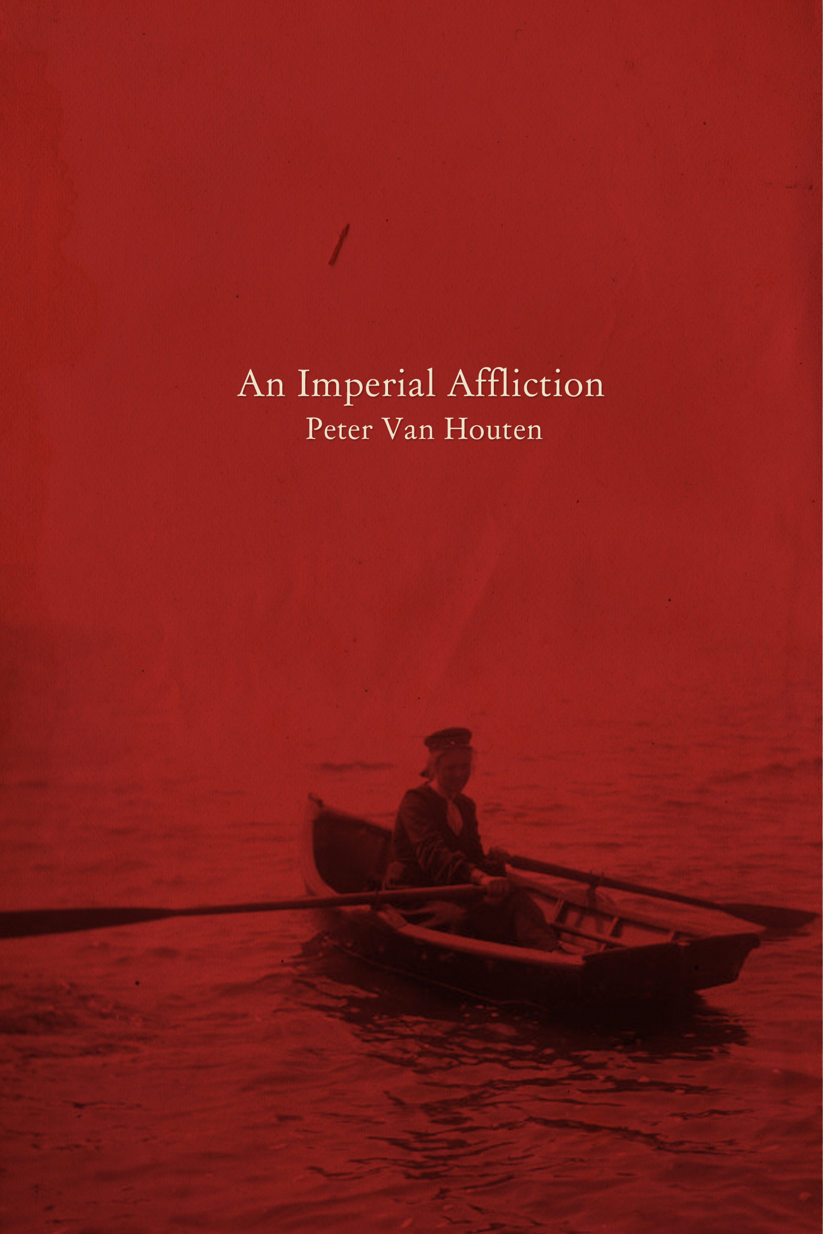 john green book covers by joviana carrillo at coroflot com