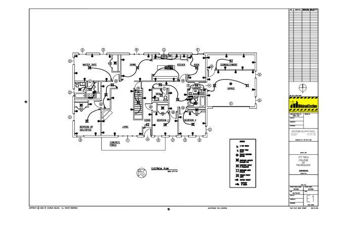 revit architecture user guide pdf