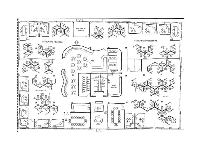 Favorite Q View Full Size Hob Corporate Office Floor Plan Images Frompo