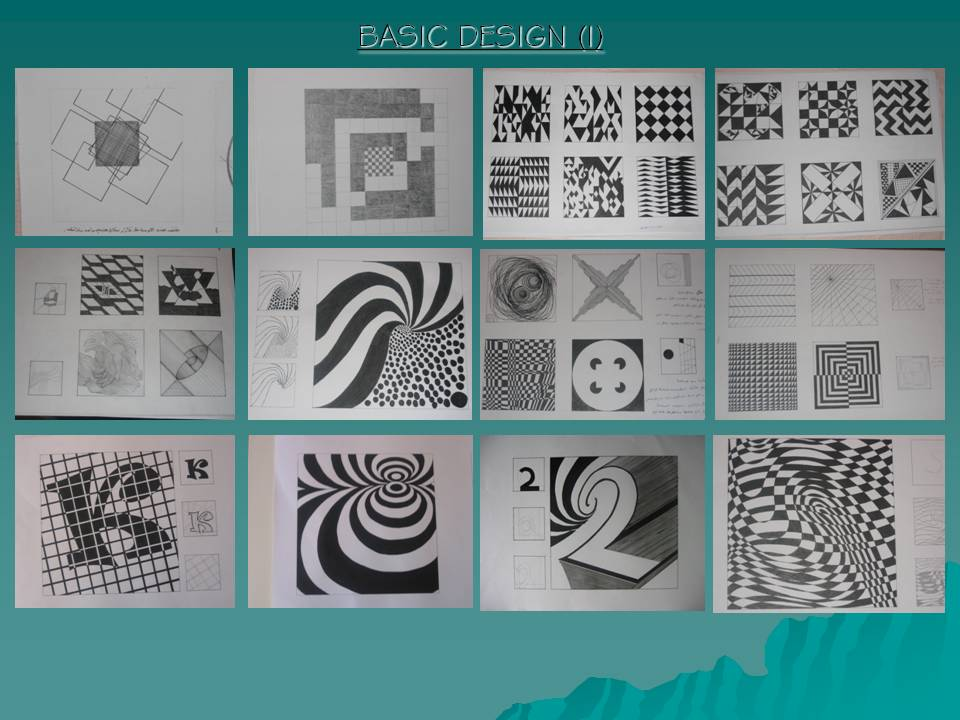 Basic Design Principles In Art : Basic designs etame.mibawa.co