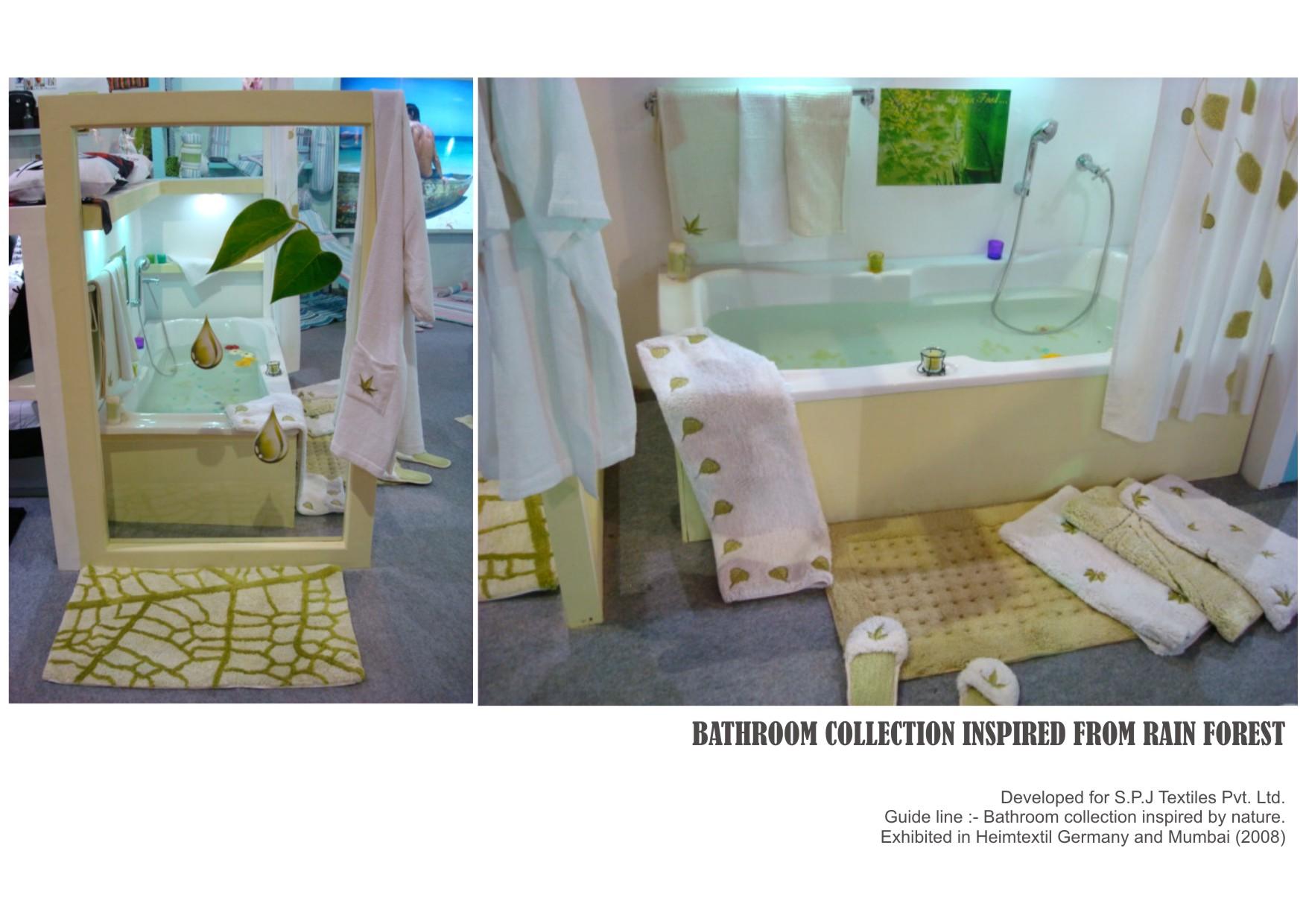 home furnishing by debasish biswas at coroflot com