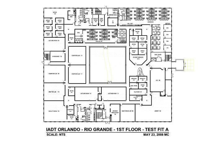 plan international test