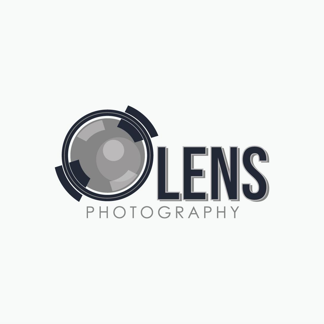 logos by jen wawrzyniak at coroflot com