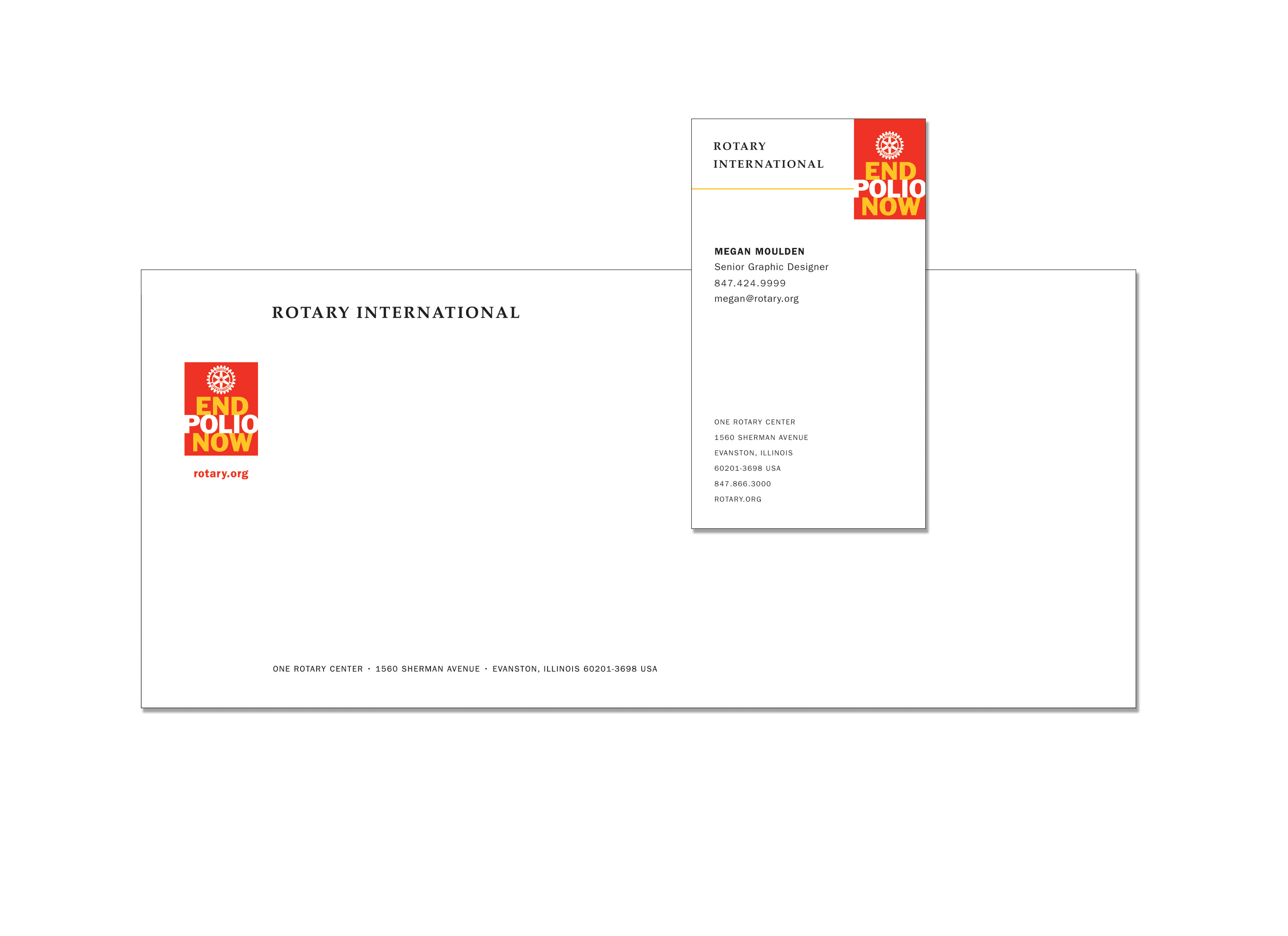 Printable Note Cards Custom Card Template Printable Note Cards Template Free Card