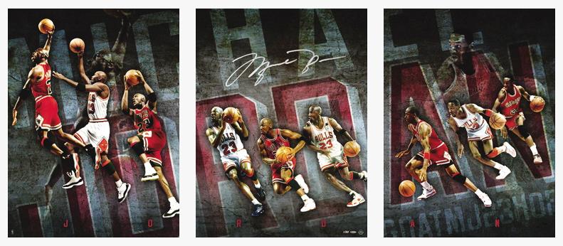 2015 16 basketball cards super bowl 50 individual stats