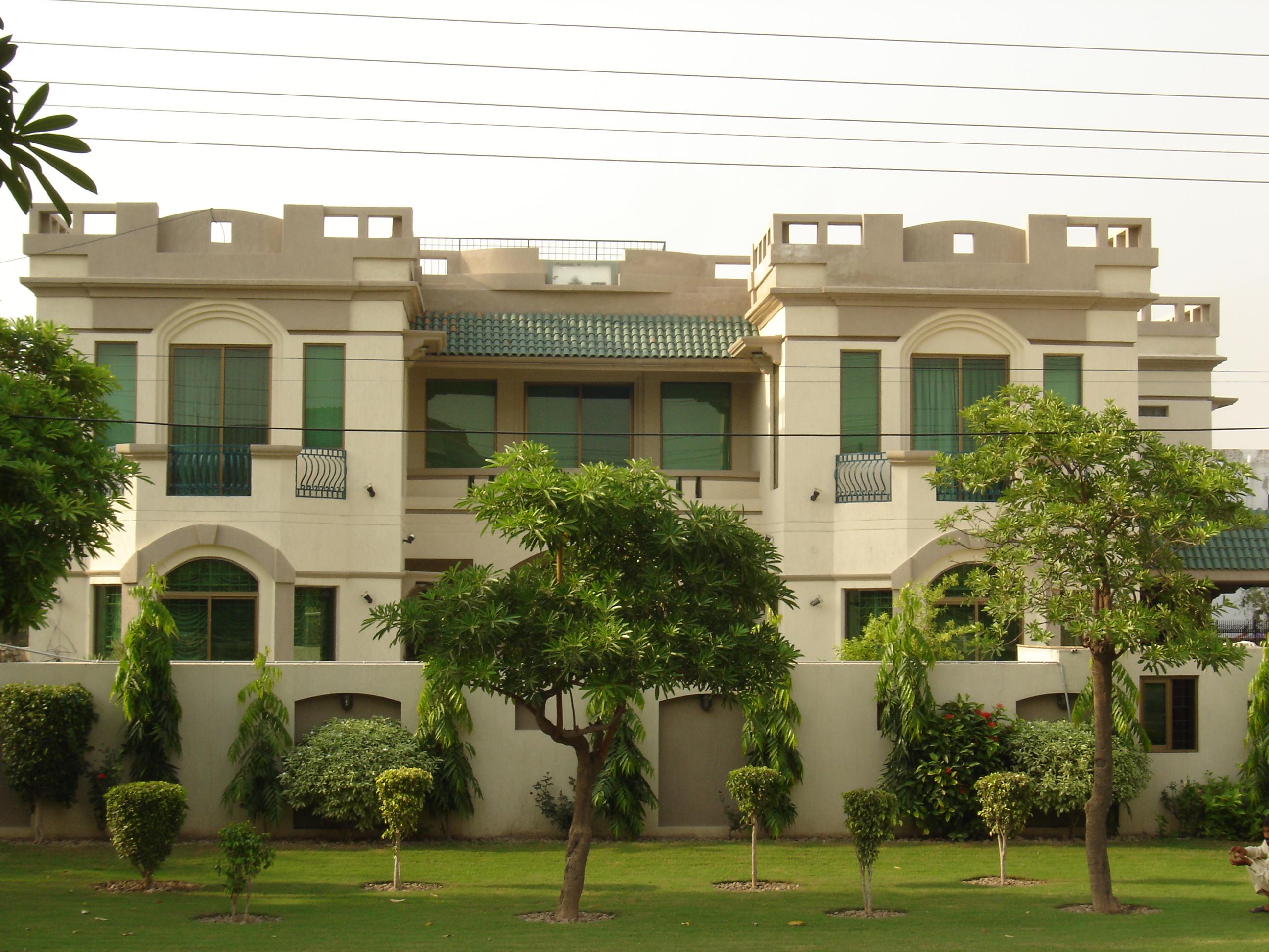 Stunning Modern Bungalow House Plans 2592 x 1944 · 2187 kB · jpeg