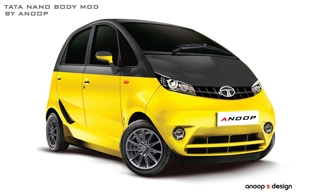 Buy Used Cars In Pune