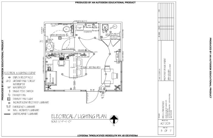 electrical plan in the philippines  u2013 the wiring diagram