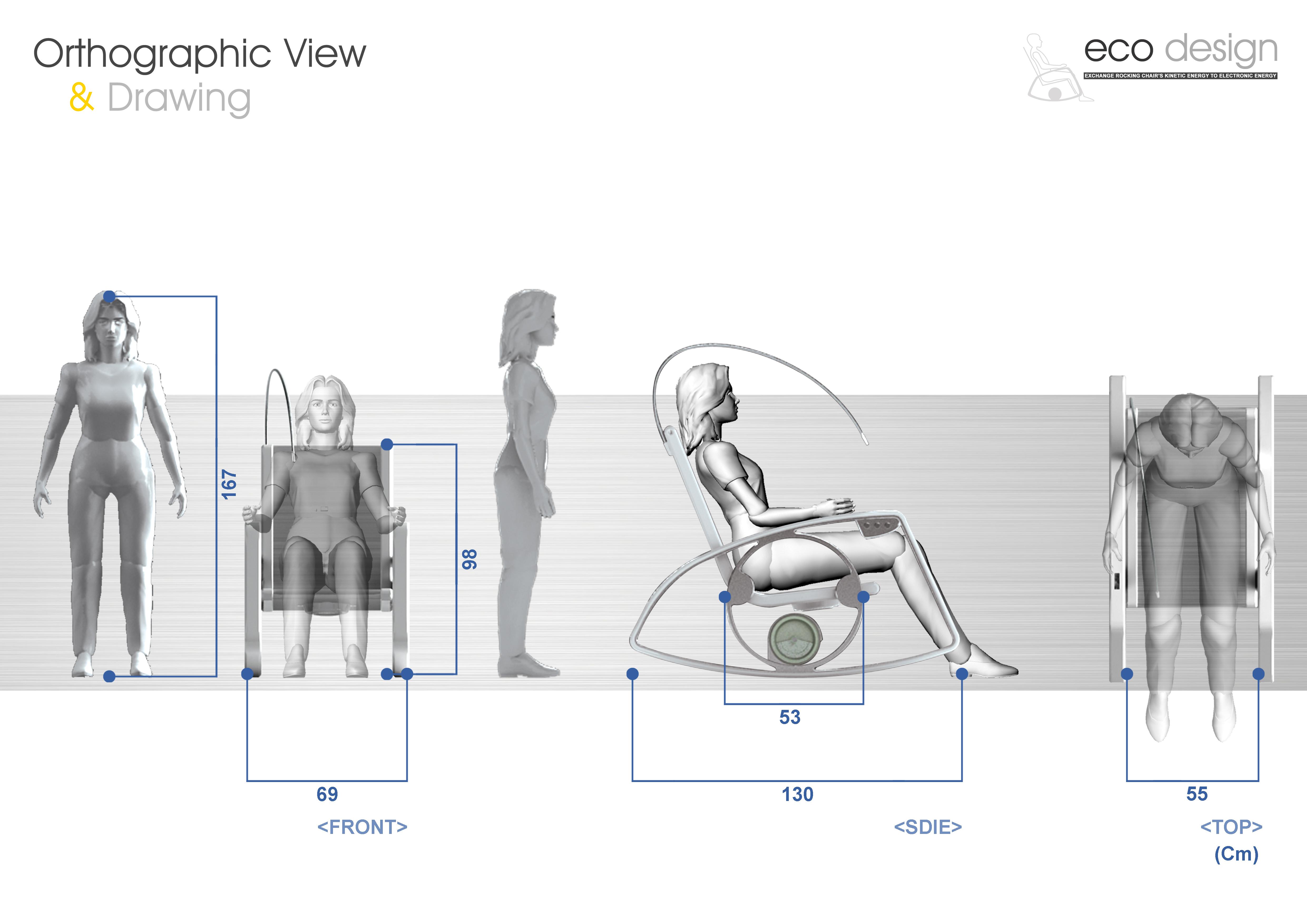 Кресла-качалки и кресла В НАЛИЧИИ! www.дом-кресла.рф Все о дизайне интерьера и мебели