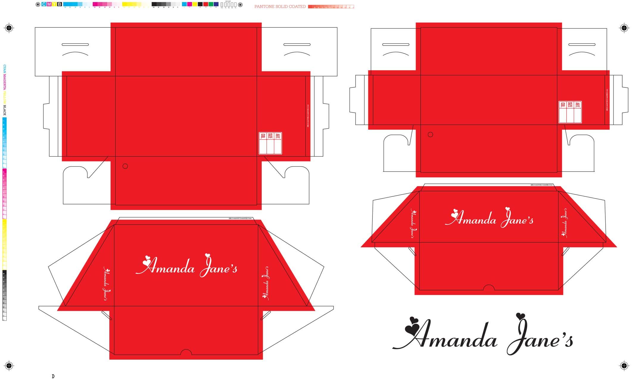 layout by kuli grafis at. Black Bedroom Furniture Sets. Home Design Ideas