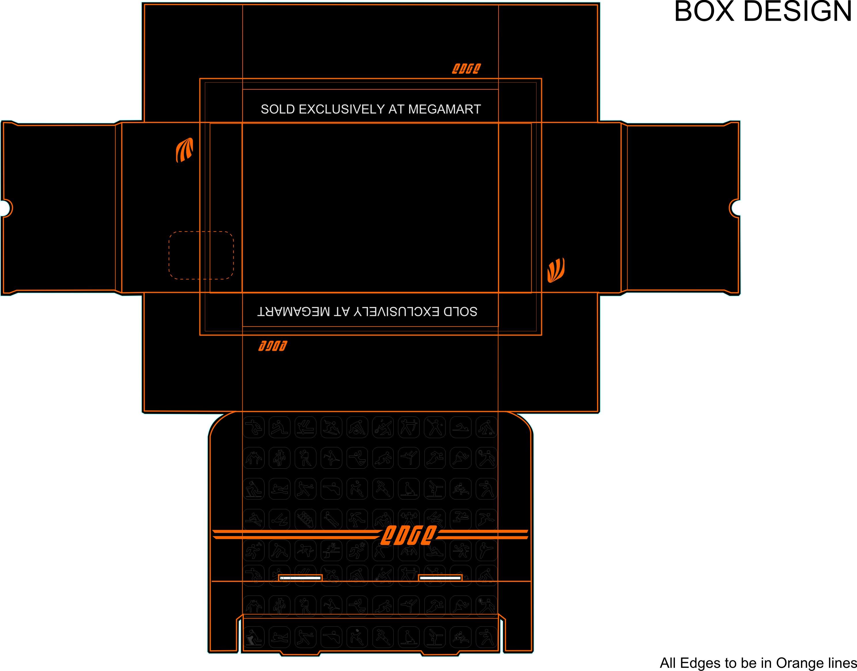 shoe box design by abhishek chatterjee at. Black Bedroom Furniture Sets. Home Design Ideas