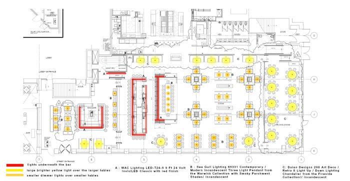 Original Pja T Poqxvbkxytefx Edned on Duplex House Plan
