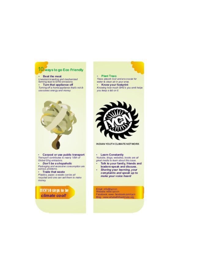 ngos in india pdf