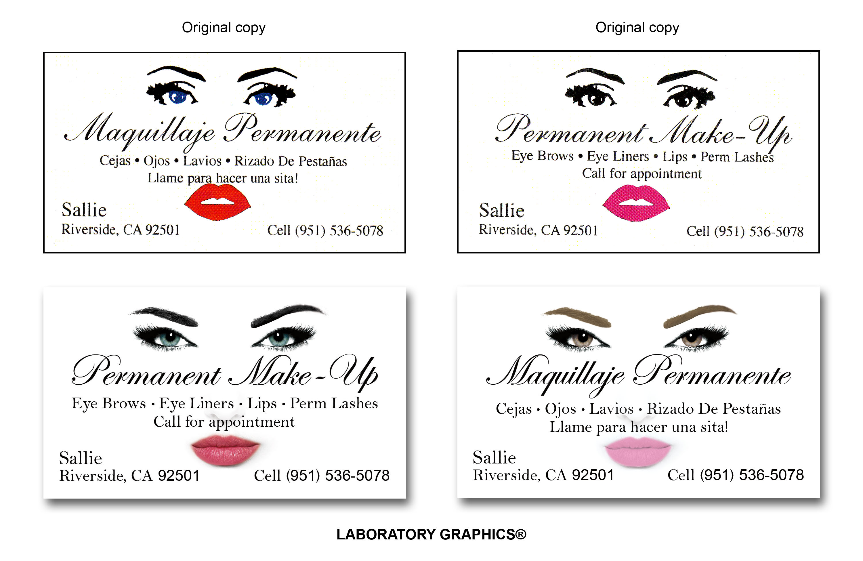 Makeup Guru Name Ideas Makeup Daily