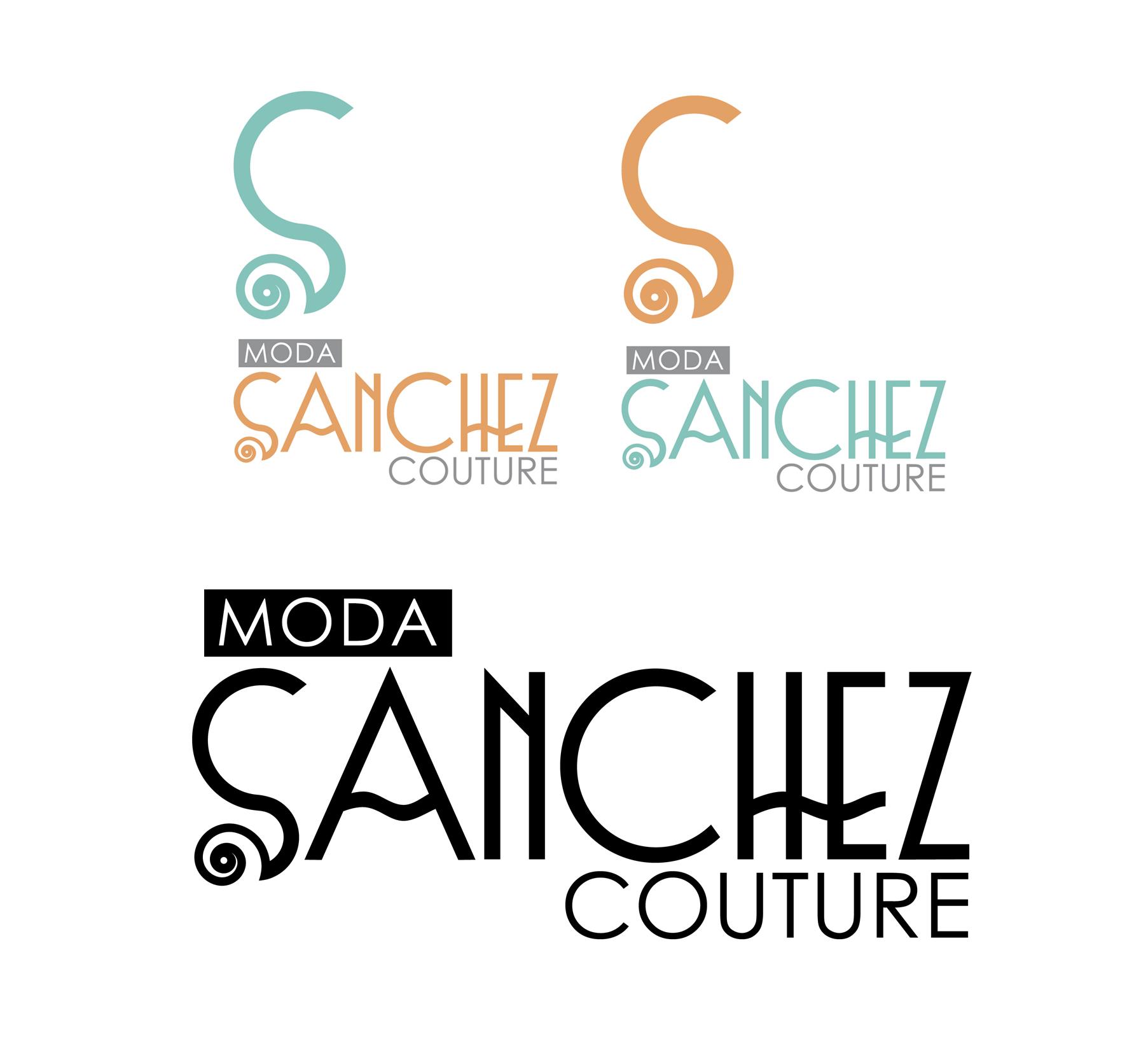 logo layers logo by lori goldstein fashion qvc newhairstylesformen2014 com