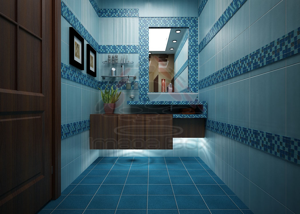 Bathroom Tiles Pakistan Luxury Homes In Pakistan Joy Studio Design