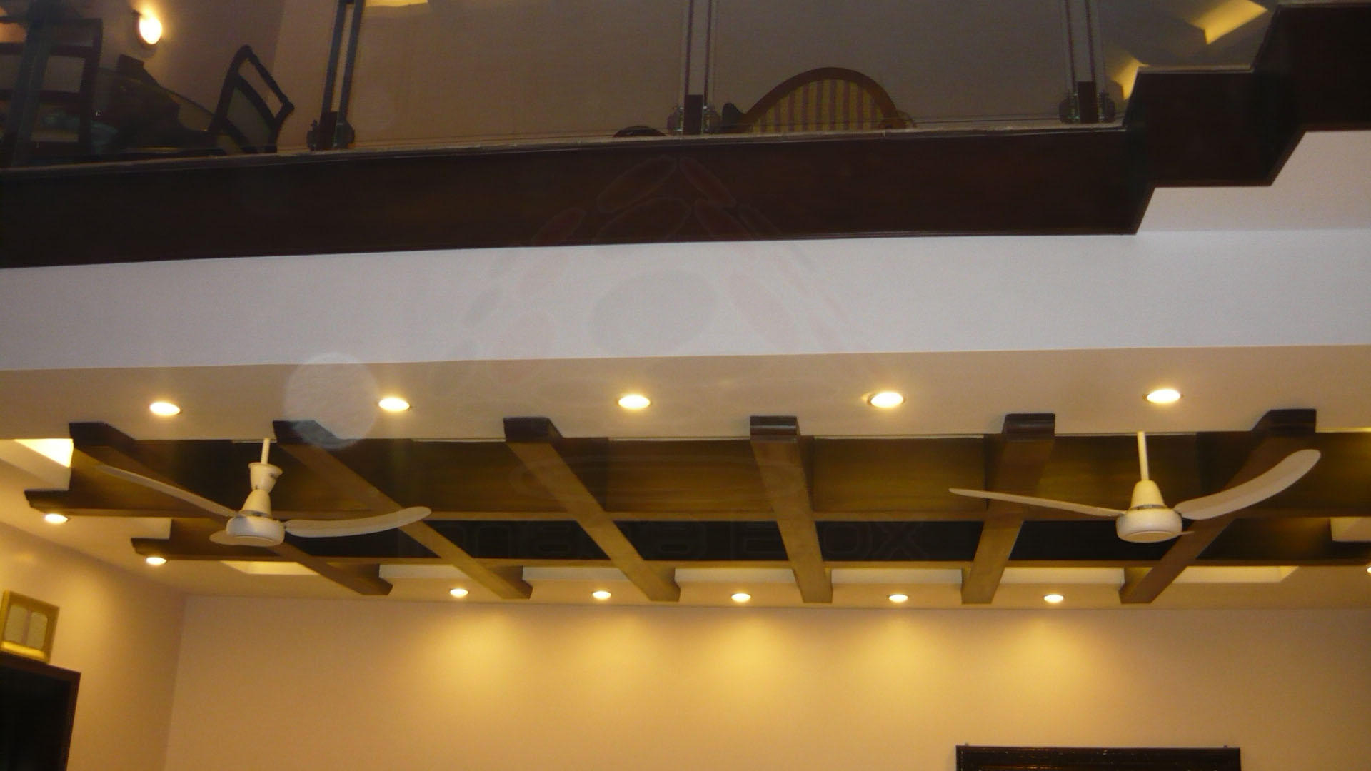 Magnificent LOWER FALSE CEILING - 2010 1920 x 1080 · 187 kB · jpeg