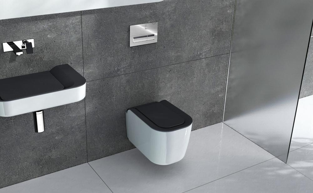 Bathroom Design 7' X 8' bathroom designdavid knott at coroflot