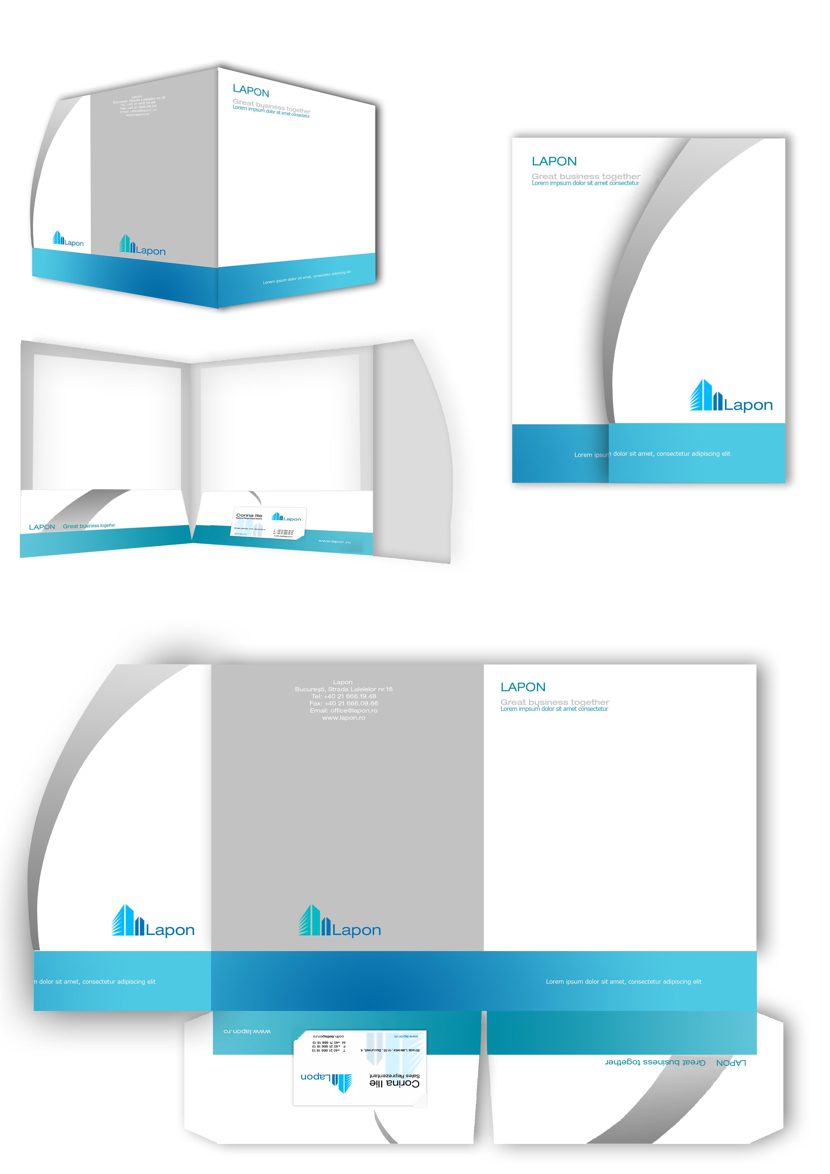 Creative Calendar Designs as well Layout besides Default additionally Modern Ui Dashboards Designs in addition Folder And Brochure Design. on web design layout ideas