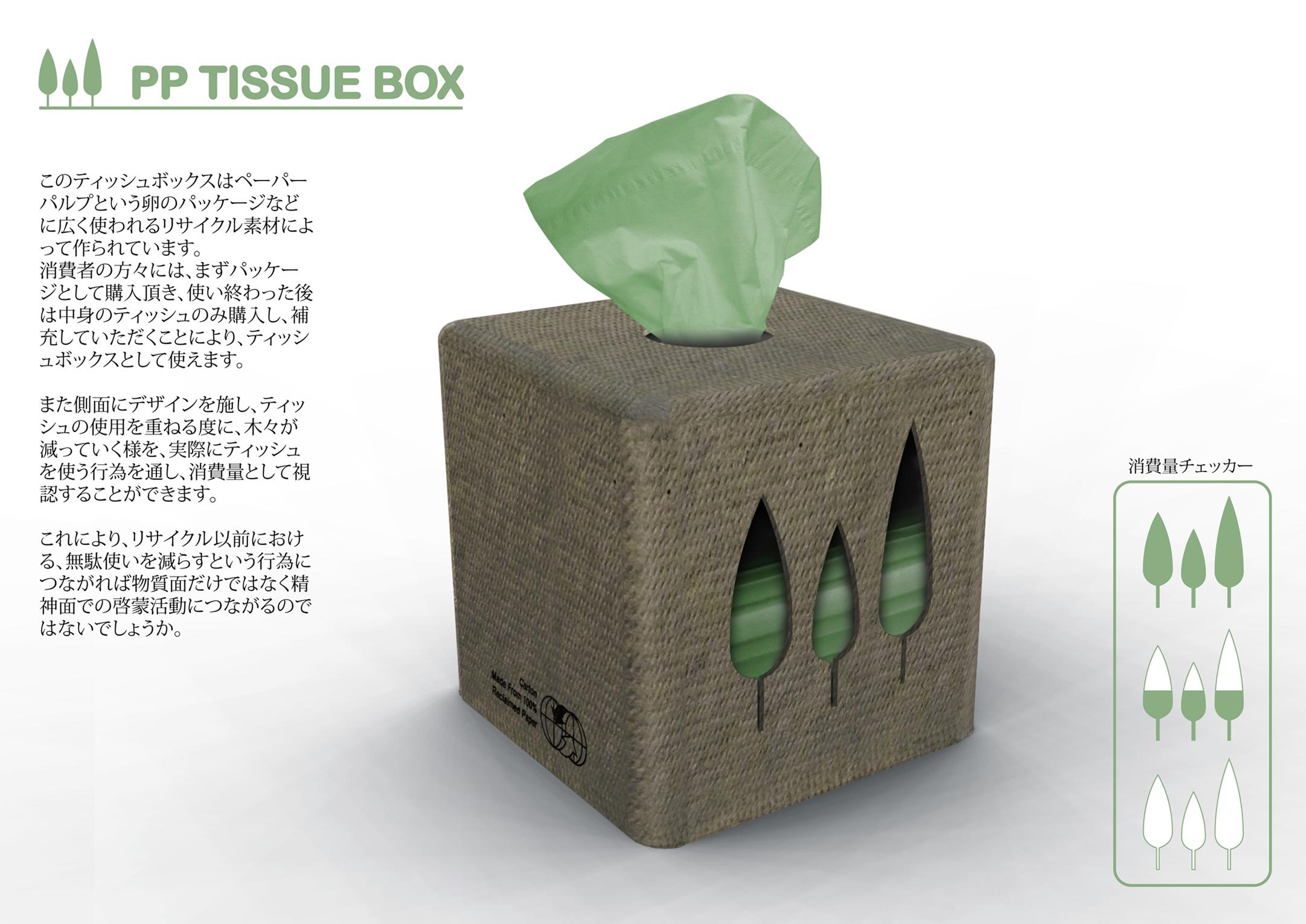 Creative Tissue Box Design   www.pixshark.com - Images ...