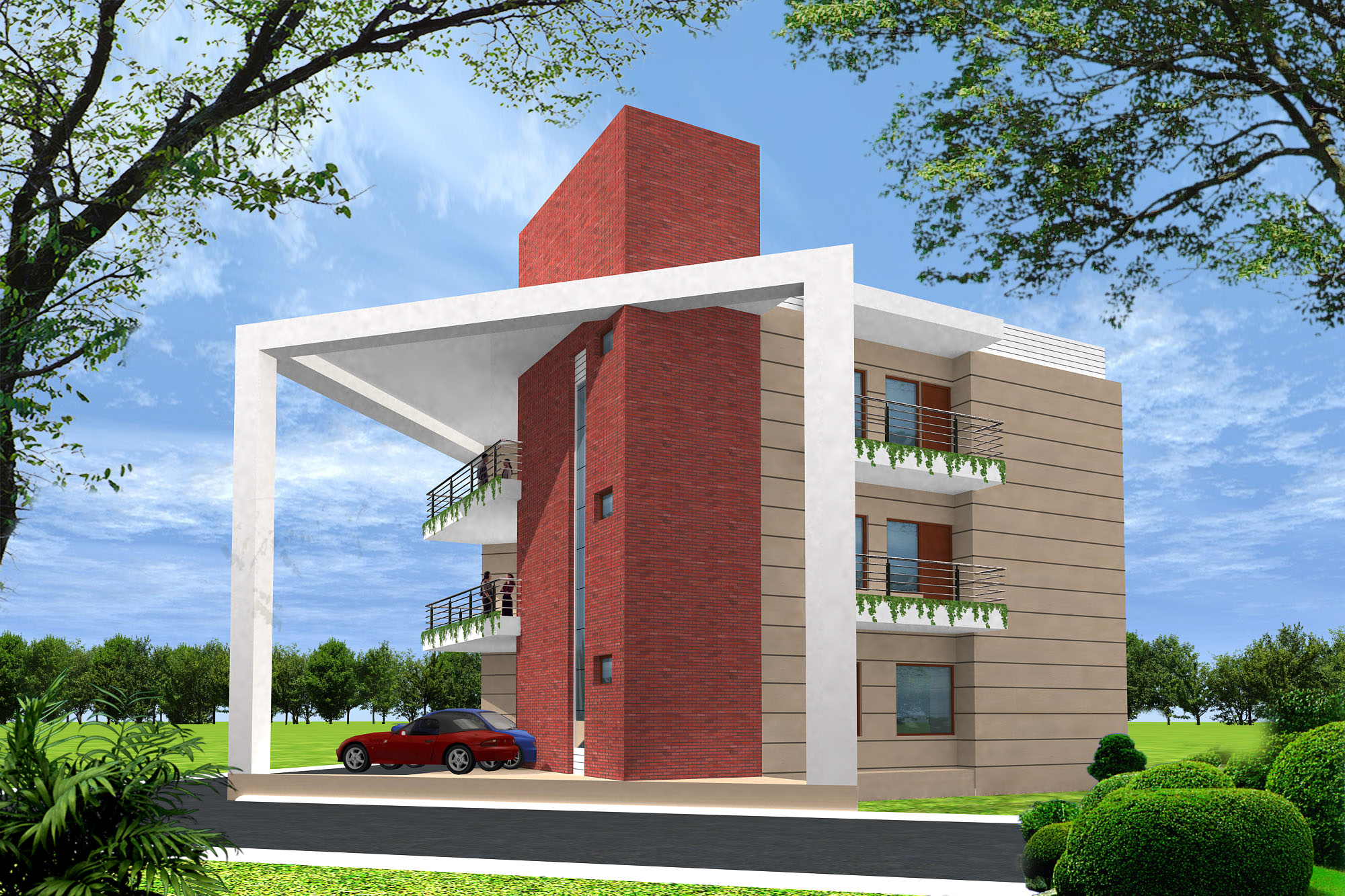 building guest house lego building ideas related keywords