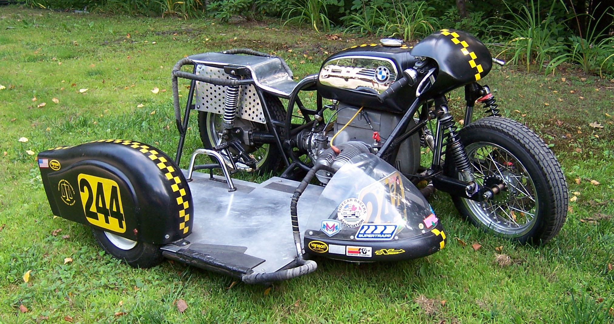 the expedition sidecar motorcycle sidecars motorcycle