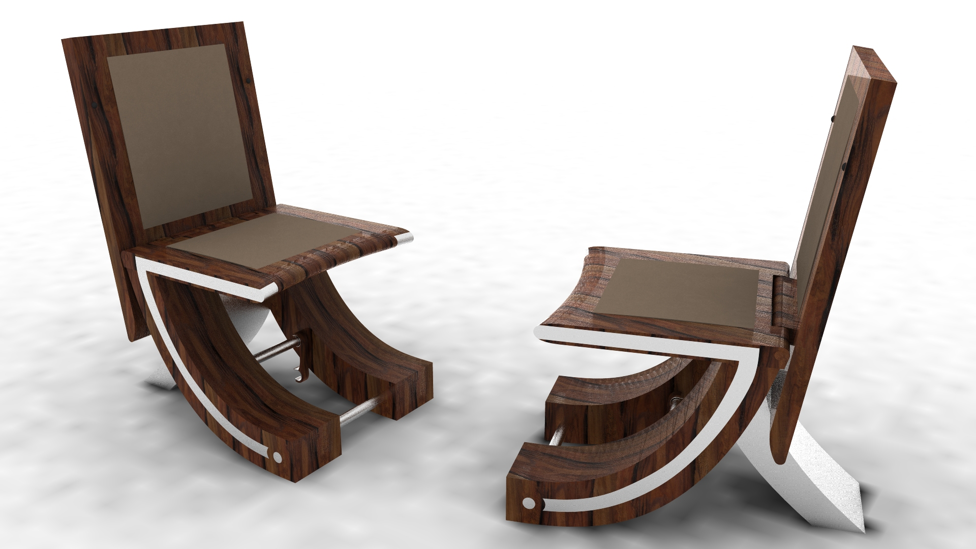 Coffee Table With Seats Underneath Concept As 2 Lounge Chairs