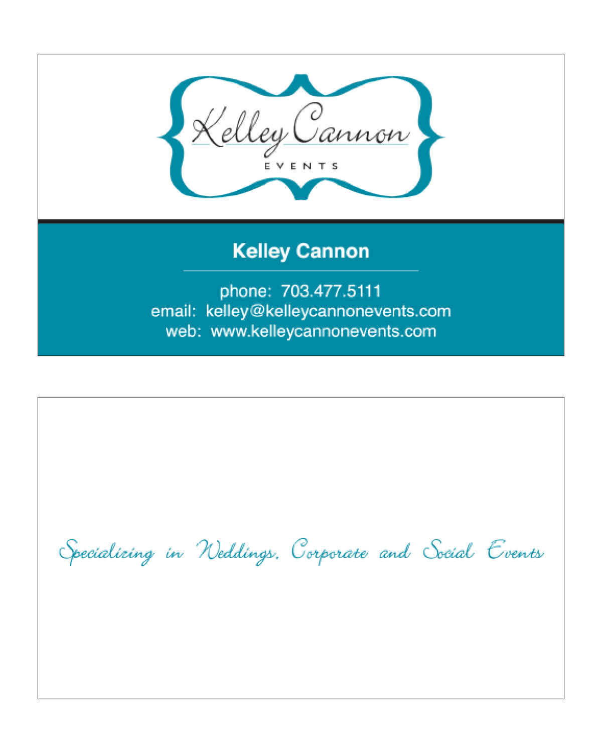 Wedding Planner Names Ideas: Wedding Planning Business Names