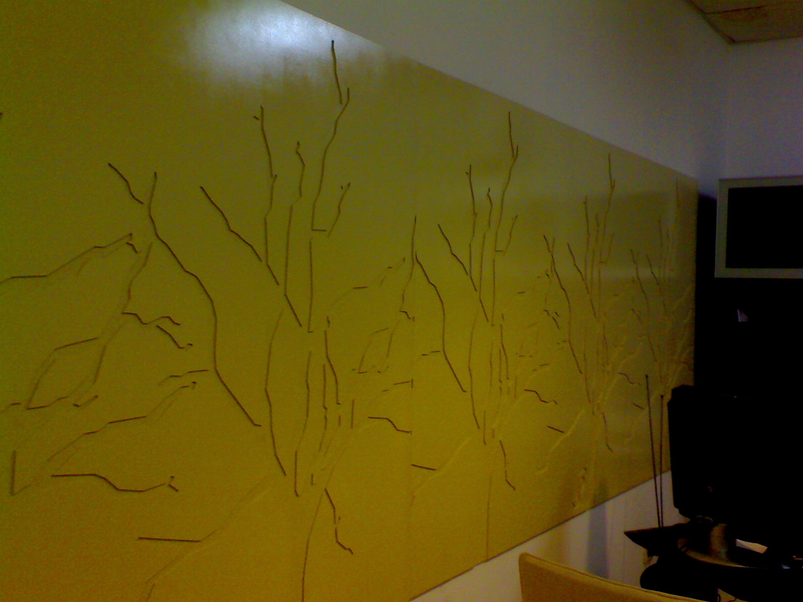 The Best 100+ Smartness Mdf Carved Decorative Wall Panel Image ...