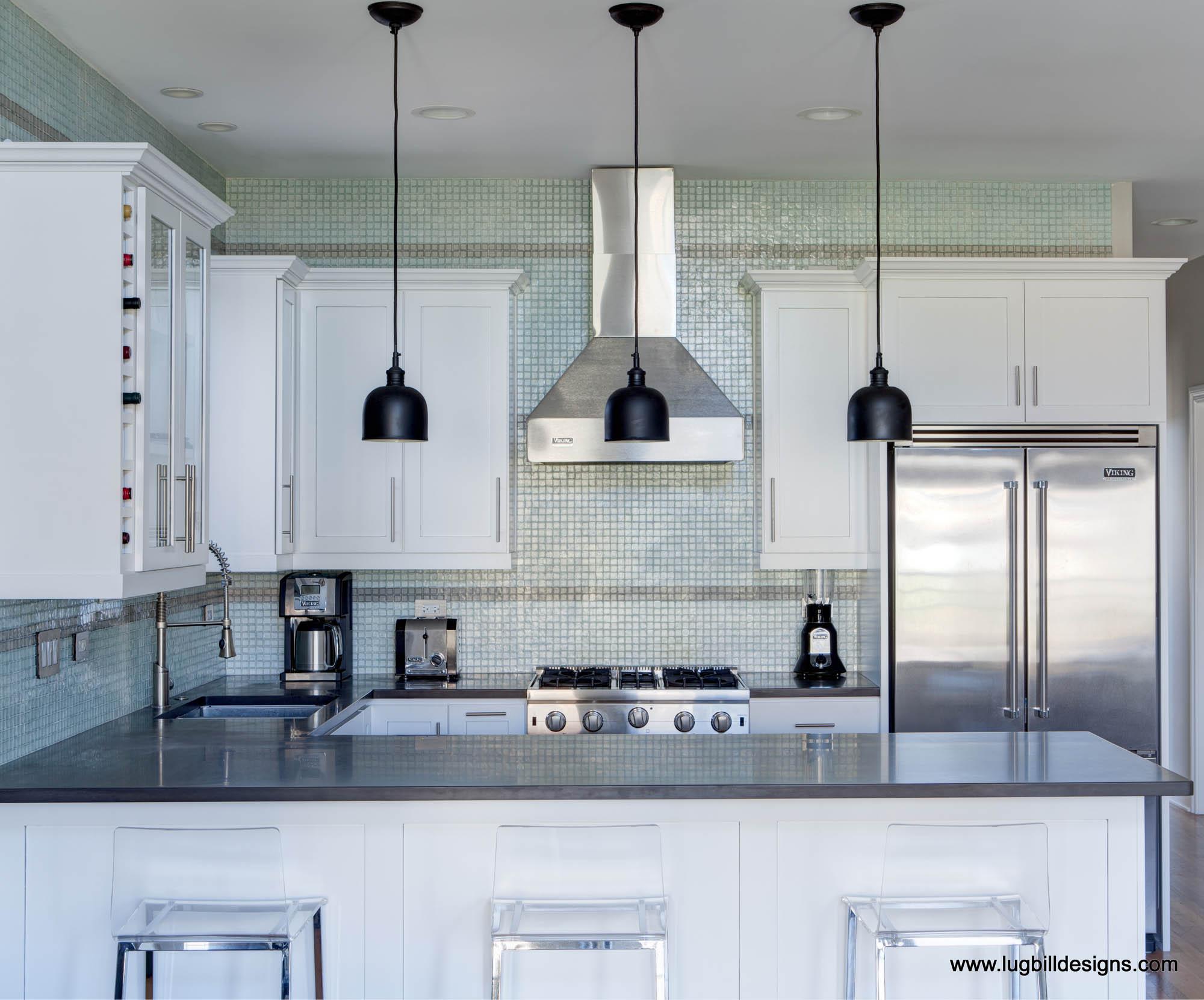 designer kitchens by erica lugbill lugbill designs at coroflot