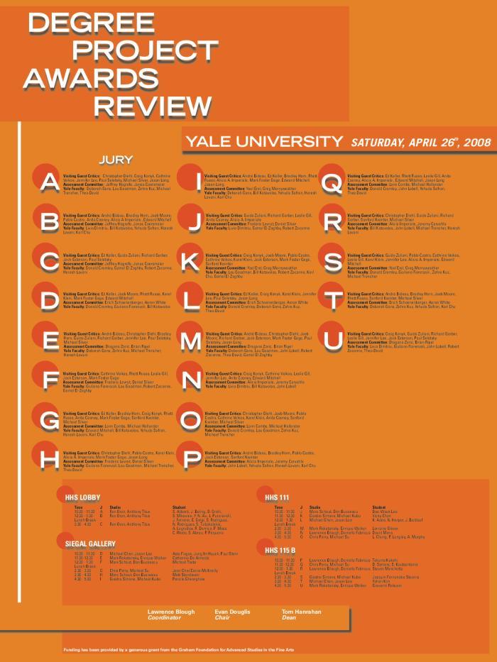 Graphic Design Assignments Pdf