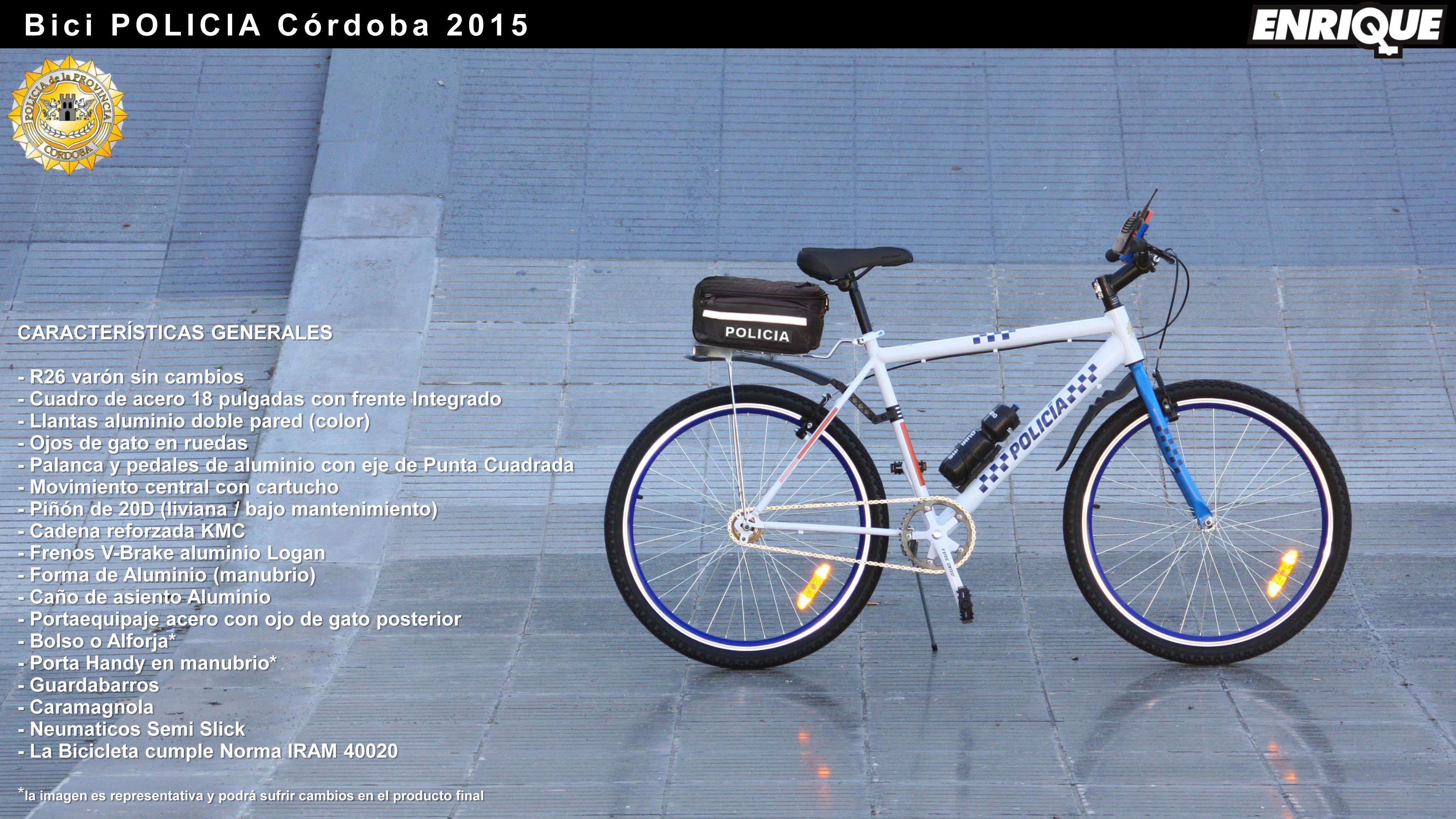Bike projects by carlos serra at - Carlos serra ...