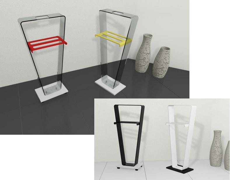 Accessories by carlos serra at - Carlos serra ...