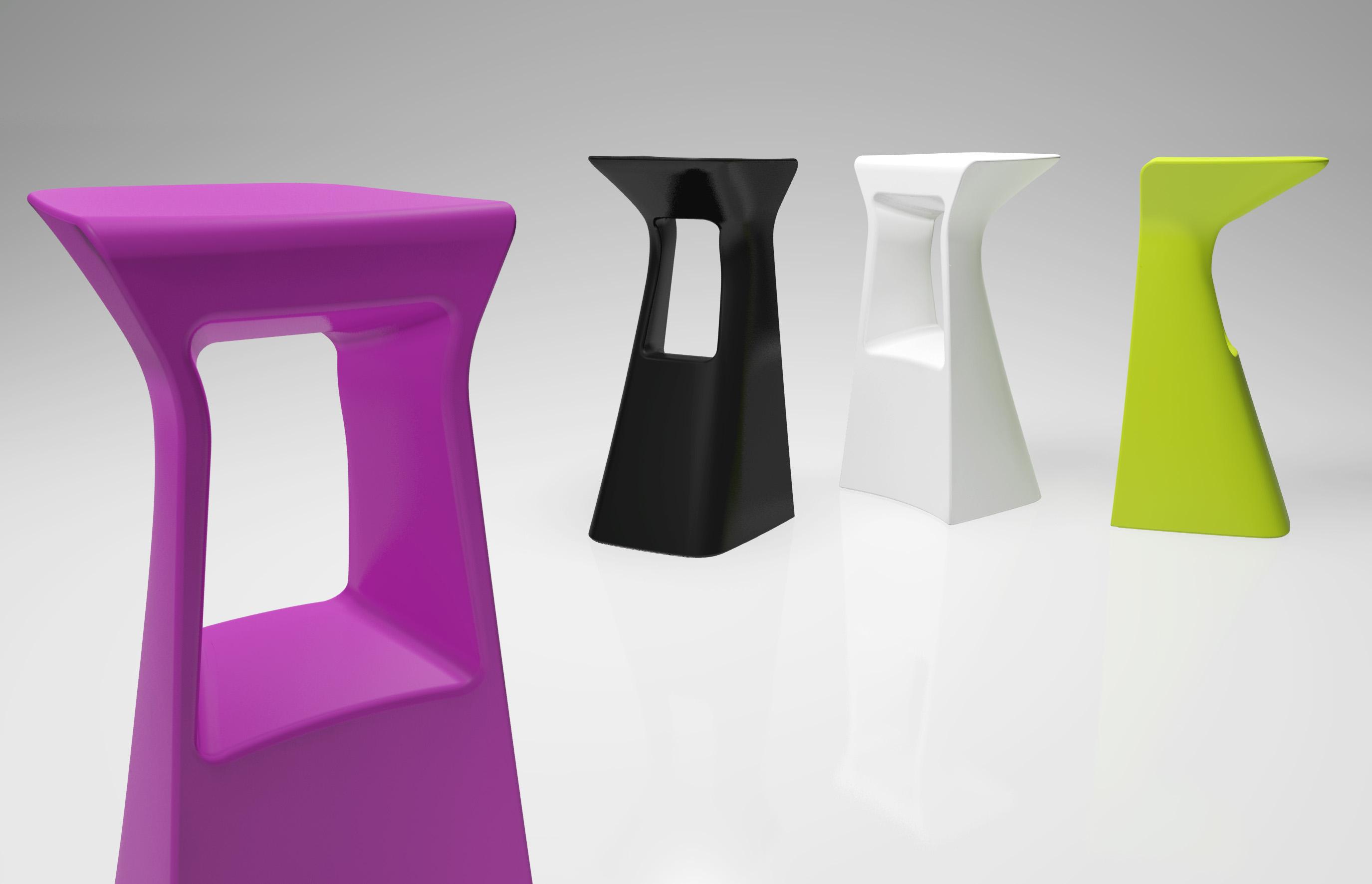 Rotomolding products by carlos serra at - Carlos serra ...