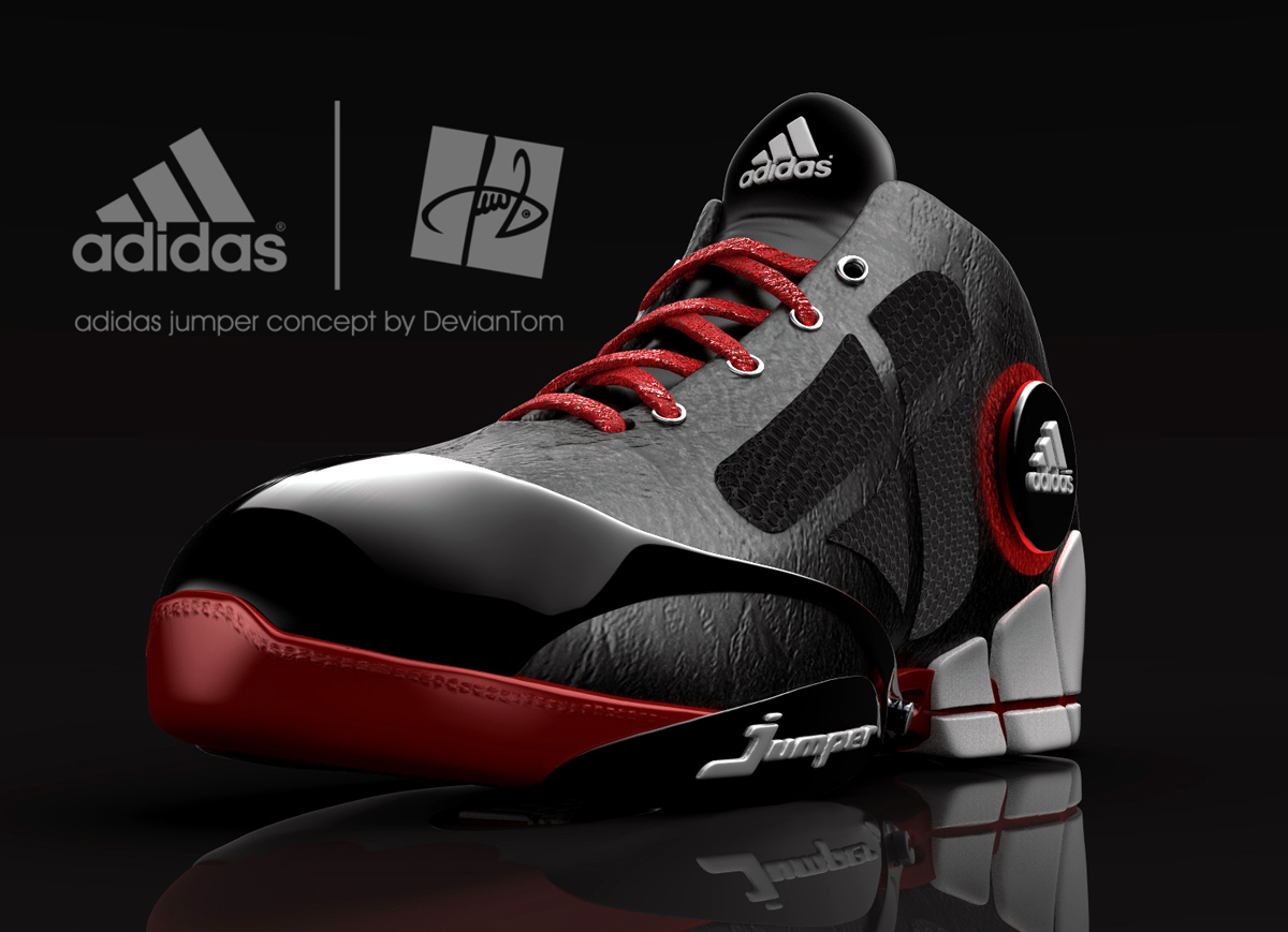 Consumer Reports Basketball Shoes
