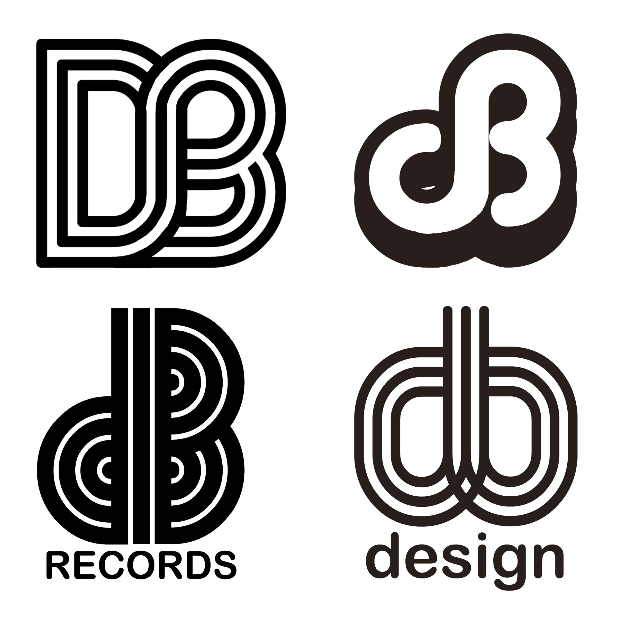 Logo design by dillon barenbrugge at for Design lago