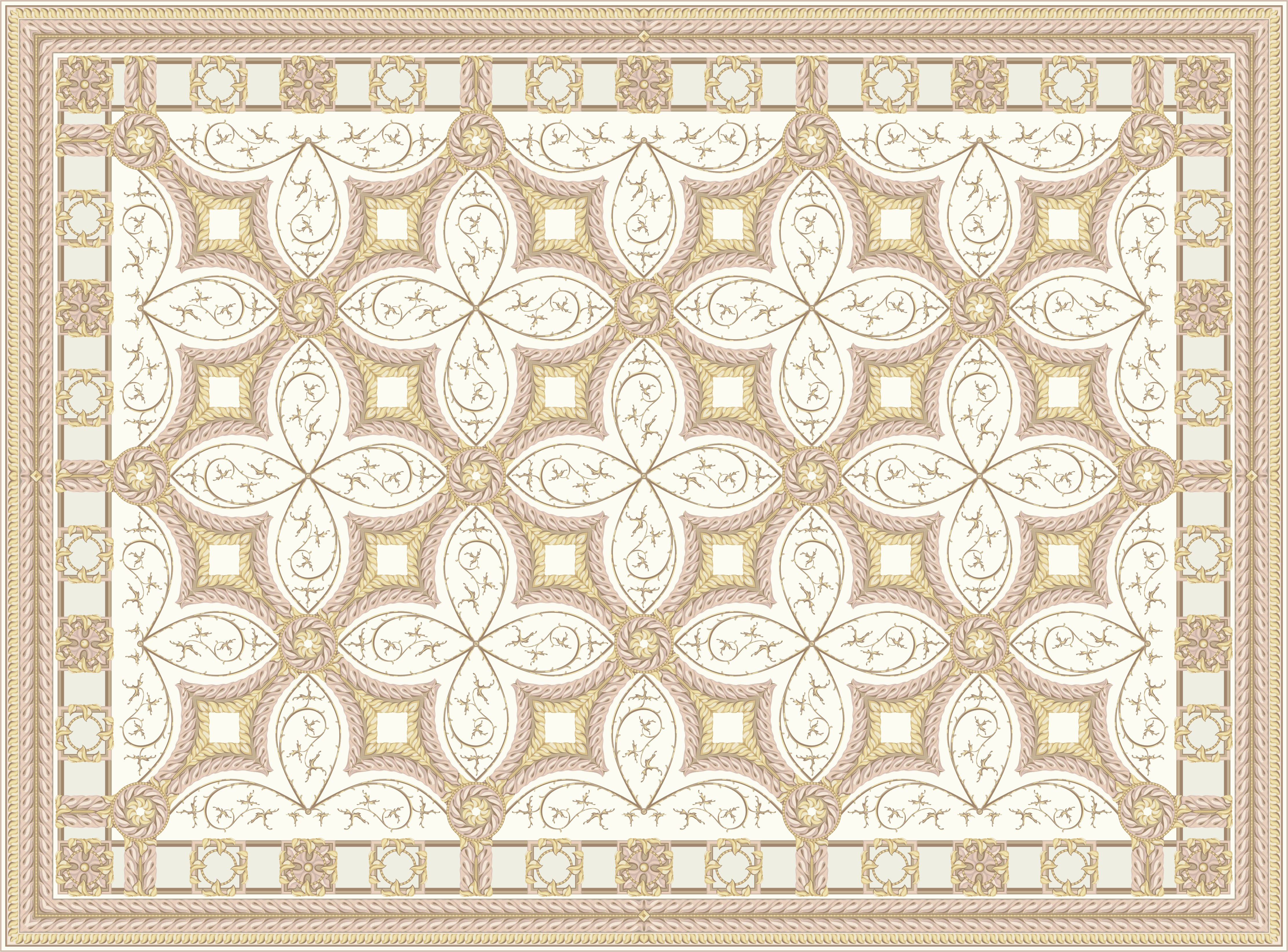 File morris little flower carpet design wikipedia carpet designs ornamental design 2010 2 by baanklon Choice Image